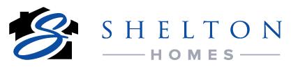 Shelton Homes